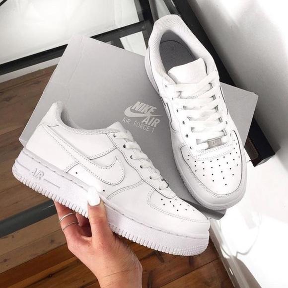 d370b000819345 NWT NikeAir Presto rare Brand new with box no lidPrice is firmA